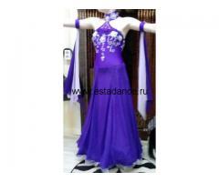 Платье St Иваново