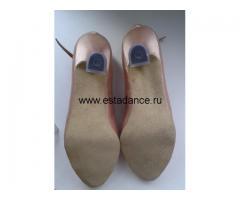 Женские туфли St