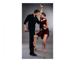 Продается платье для латиноамериканской программы (La)