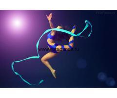Продаю костюмы для художественной гимнастики или Pole Dance