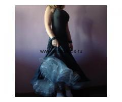 Продаю платья для стандарта и латины